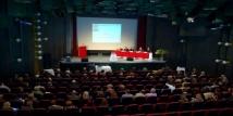 конгресна сала