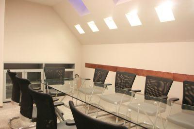 Конференцијска сала