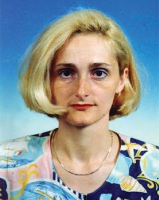 Snežana Petković