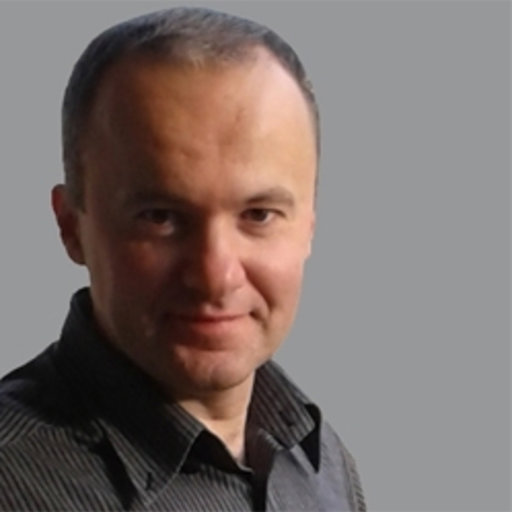 Мијаиловић Радомир
